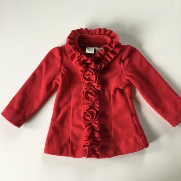 0b3a027db3ae Jillian s Closet Jackets   Coats